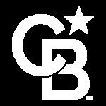 CBNorthStarIcon_White